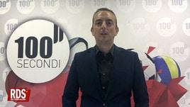 I 100 secondi di Pasquale Salvione: Bonucci si riprende la Juve