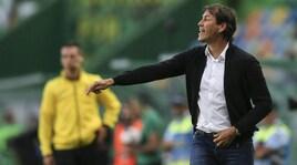 Ligue 1, il Marsiglia di Garcia a valanga: 4-0!