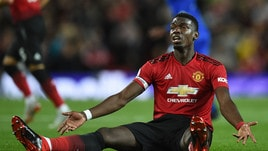 Barcellona, Pogba resta allo United. Il Psg chiede Dembelé