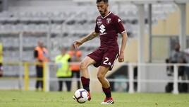 Calciomercato Spal, si puntano Valdifiori e Bonifazi