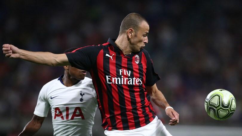 Calciomercato Empoli, ufficiale: Antonelli ha firmato un triennale