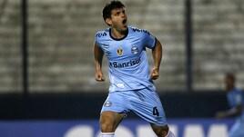Calciomercato Cagliari, stretta finale per Kannemann