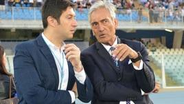 Lega Pro diffida la Figc: «Non modifichi i format della Serie B»