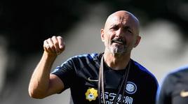 ICC, Atletico Madrid-Inter: formazioni ufficiali, diretta e dove vederla in tv