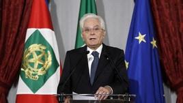 Mattarella telefona a Malagò: «Bravissimi!»