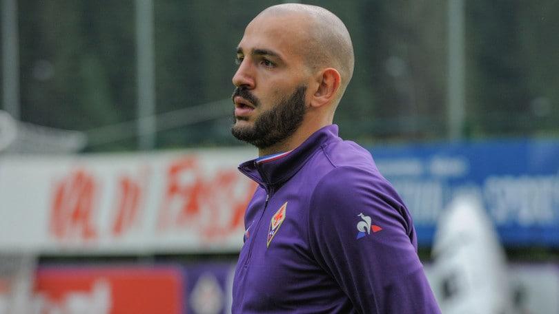 Calciomercato Fiorentina, Saponara in partenza