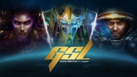 Sc2: Reynor affronterà Impact, Neeb e Maru negli ottavi della GSL