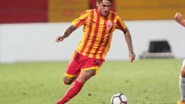 Calciomercato Benevento, Viola pronto al rinnovo
