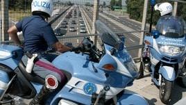Incidenti stradali, 4 morti in Sicilia