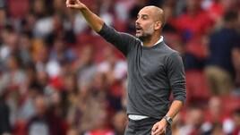 Premier League, il trionfo del Manchester City vale solo 1,57