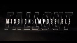 Mission: Impossible – Fallout, guarda la featurette in esclusiva
