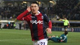 Calciomercato Palermo, ufficiale: ecco Falletti dal Bologna