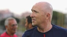 Calciomercato Cagliari, ufficiale: preso il giovane Verde dal Brescia