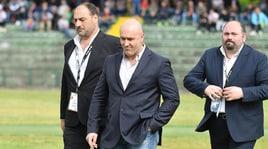 Serie C Ternana, Bandecchi: «Con il Sudtirol i tifosi siano il dodicesimo in campo»