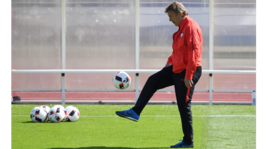 Dall'Avvocato a CR7, il calcio secondo Boniek:«Con Ronaldo la Juve ha fatto bingo»