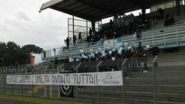 Terracina, ufficiale: ha firmato Tullio