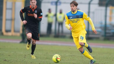 Calciomercato Santarcangelo, ufficiale: Daniele Galloppa nuovo tecnico dei gialloblu