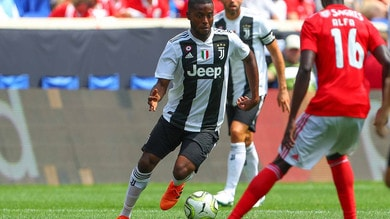 Juventus, domenica l'esordio dell'Under 23