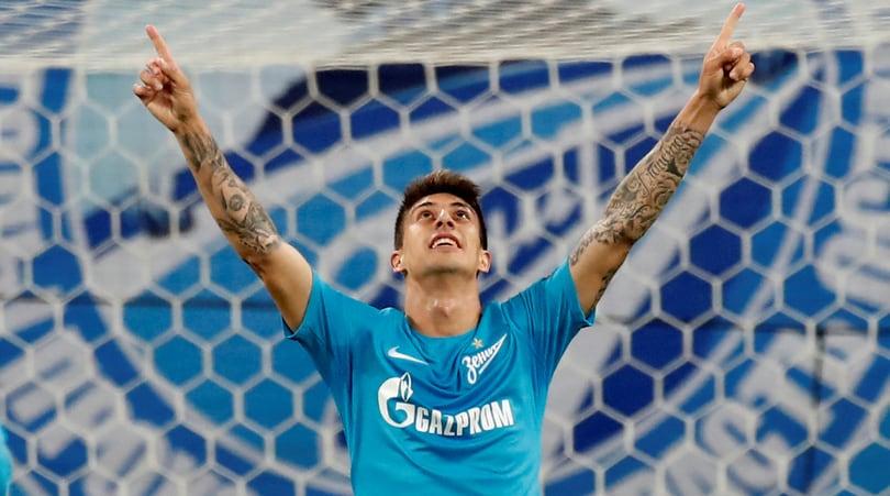 Calciomercato Atalanta, ufficiale: preso Rigoni dallo Zenit
