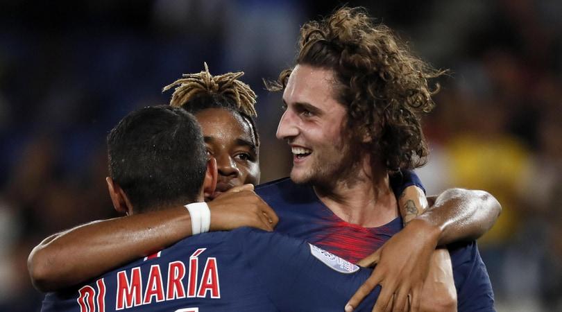 La Juventus flirta con i giovani: ecco tutti i nomi