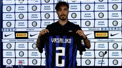 Vrsaljko senza paura:«Inter da scudetto. Modric? Deciderà lui»