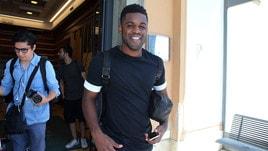Calciomercato Frosinone, ufficiale: preso Campbell dall'Arsenal