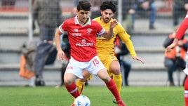 Calciomercato Cagliari, ufficiale: Colombatto in prestito al Verona