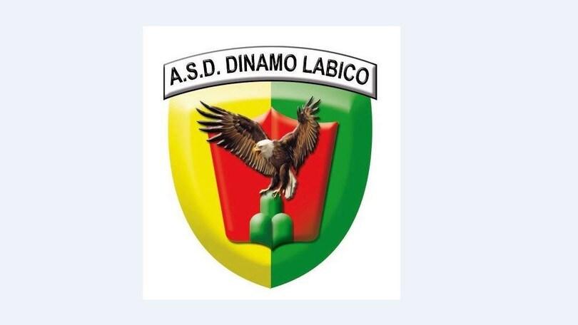 Dinamo Labico, ecco Marsili e Verna