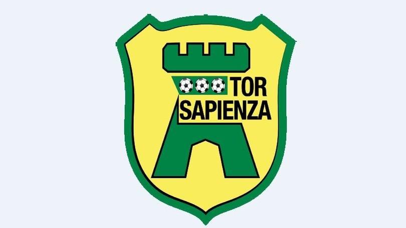 Pro Calcio Tor Sapienza, ecco Stramenga e morini