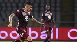Calciomercato,Milan last minute: contatti per Baselli