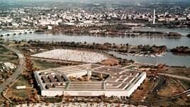 Pentagono, Cina mira ad obiettivi Usa
