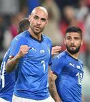Torino: vicino accordo con Soriano