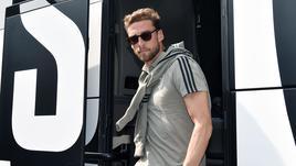 Marchisio-Juventus, è addio dopo 25 anni