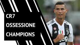 Il punto Juventus, tra mercato e obiettivi