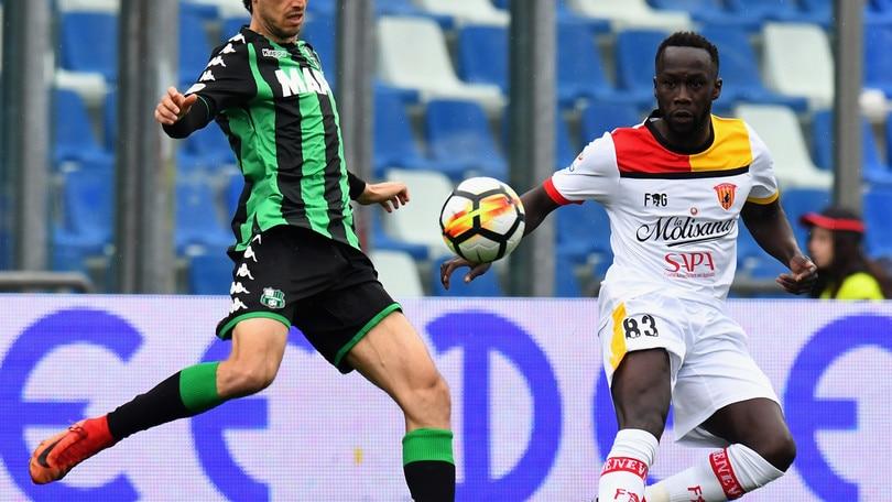 Calciomercato Spal, ufficiale: Missiroli dal Sassuolo