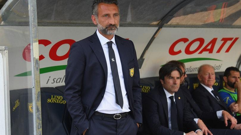 Calciomercato Chievo, ufficiale: ha firmato Burruchaga