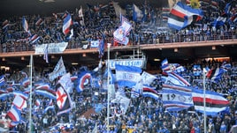 Serie A, ecco le date di recupero di Milan-Genoa e Samp-Fiorentina