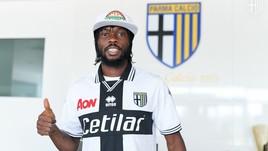 Calciomercato Parma, ufficiale: triennale per Gervinho