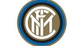 Inter, Emmers in prestito alla Cremonese