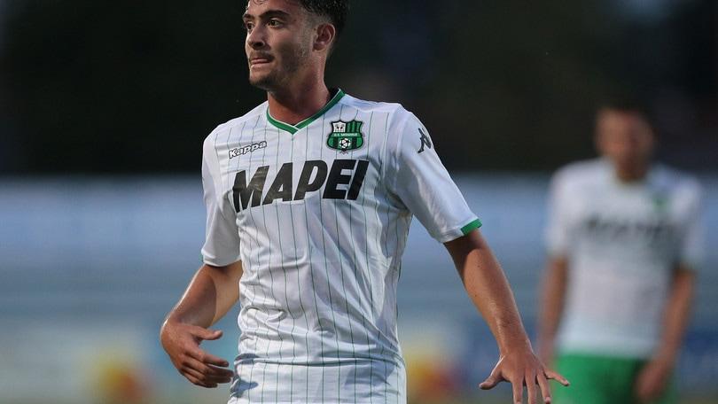 Calciomercato Frosinone, ufficiale: sbarca Cassata