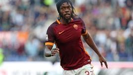 Parma, Gervinho firma un triennale