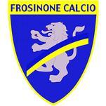 Amichevole Frosinone-Benevento 4-1