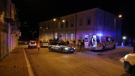 Altre due scosse di terremoto in Molise