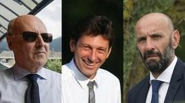 Serie A, il bilancio del mercato: ecco chi ha speso di più