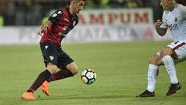 Calciomercato Parma, ufficiale: ecco Deiola dal Cagliari