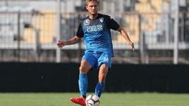 Calciomercato Empoli, ufficiale: Romagnoli in prestito al Brescia