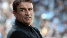 Serie A Spal, parla Semplici: «Bologna superiore a noi, ma abbiamo le motivazioni per fare bene»