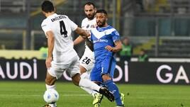Calciomercato Pescara, Ferrante in prestito al Fano