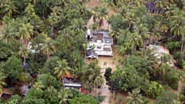 India: monsoni, 350 morti nel Kerala