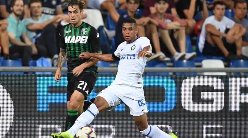 Da Icardi a Milinkovic, i flop della prima giornata di Serie A